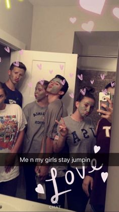 ideas for funny pictures friends bff friendship Funny Friend Pictures, Bff Pictures, Friend Photos, Party Pictures, Squad Pictures, Funny Group Pictures, Friend Group Pictures, Friendship Pictures, Cute Relationship Goals