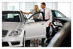 used car financing rates nj