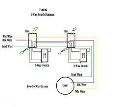 wire a ceiling fan 3 way switch diagram ceiling fan
