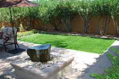 backyard-landscaping-ideas-tucson-az.jpg 280×188 pixels