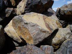 boulders - Google Search
