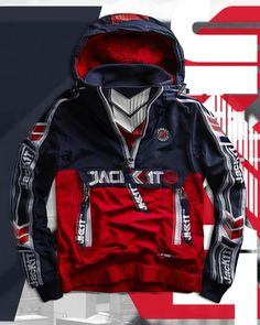THE SH3LL PROJECT HIT 1 BY JACK1T TM A GRAPHIC CAPSULE OF 90S INSPIRED TRANSITIONAL JACKETS SHOP NOW JACKIT.COM Padded Jacket, Motorcycle Jacket, Shop Now, Inspired, Winter, Jackets, Shopping, Style, Fashion