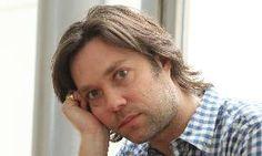 http://www.elnortedecastilla.es/20120224/mas-actualidad/cultura/rufus-wainwright-todo-mundo-201202242031.html
