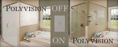 Polyvision Privacy Glass - polytronixglass.com