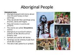 Aboriginal Art A Journey Down Under Aboriginal Facts, Aboriginal Dot Painting, Aboriginal People, School Art Projects, Art School, Kunst Der Aborigines, Dots, Colours, Teaching