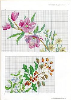 This Pin was discovered by Ayt Cross Stitch Tree, Cross Stitch Bookmarks, Cute Cross Stitch, Cross Stitch Borders, Cross Stitch Flowers, Cross Stitch Charts, Cross Stitching, Cross Stitch Embroidery, Cross Stitch Patterns