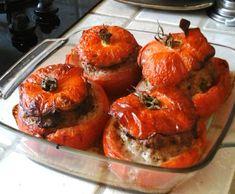 155 Meilleures Images Du Tableau Recettes Cuisio Pro Cooking Food