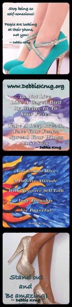 Wishing you an awesome day that is filled with many blessings ~ Debbie DebbieKrug Korean Makeup Tips, Poetry Quotes, Korean Style, True Quotes, Blessings, Truths, Change, Random, Awesome