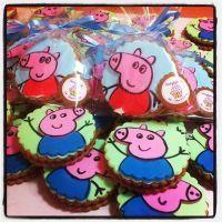 Round-Cookies-022