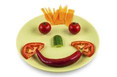 ¡Alimentos que te harán ser más feliz!: http://www.sal.pr/?p=95526