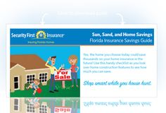 Home Insurance Florida >> 32 Best Homeowners Insurance Florida Images Florida Style