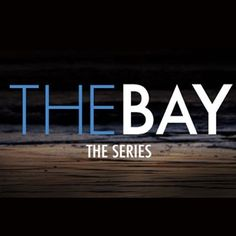 Patrika Darbo, Judi Evans, Ronn Moss, and Sean Kanan have joined the Emmy-nominated web series The Bay for its upcoming season.