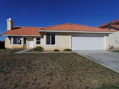 19217 Spring Rock Ct Perris, CA, 92570 Riverside County | HUD Homes Case Number: 048-480225 | HUD Homes for Sale