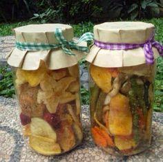 healty food(organic)
