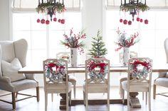 holiday-decor-restoration-hardware-table