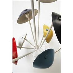 Gino Sarfatti table lamp, model #534 Ar