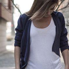 #styleandhealthylife #stylish #fashionblogger #new #instagood #instadaily #blog #polishblogger
