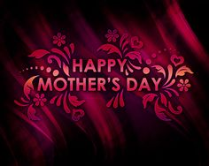 Happy Mother's Day Wishes – Happy mothers day 2020 ~ Happy Mothers Day Quotes 2019 – Mother's day Quotes, Messages, wishes, and Images 2019 - Geburtstag Mothers Day Wishes Images, Happy Mothers Day Pictures, Happy Mothers Day Wishes, Mothers Day Poems, Happy Mother Day Quotes, Mothers Day 2018, Happy Mother's Day Greetings, Mothers Day Special, Funny Mothers Day