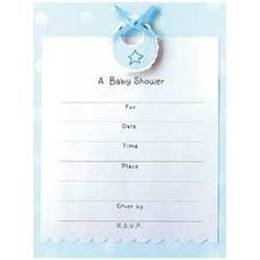 about baby shower invites on pinterest baby shower invitations