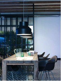 Kitchen + Dining image