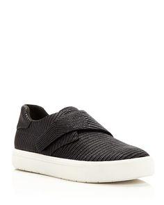 Vince Shoes - vince | Bloomingdale's