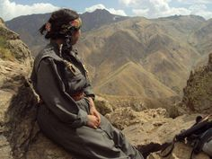 Great View... #ISIS #Kobani #ISIL #Kobane #YPG #YPJ #IS #Kurds #Kurdish…