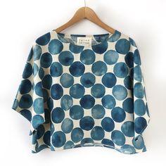 Work — Susan Eastman Source by biciotti vestito Kimono Fashion, Fashion Outfits, Womens Fashion, Sewing Clothes, Diy Clothes, Chiffon Kimono, Mode Plus, Slow Fashion, Casual Dresses