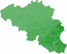 Météo en Belgique :: Webcams