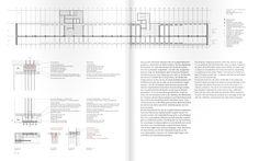 Gallery - DETAIL Special: Hermann Kaufmann IZM - 3