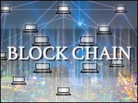 Where Blockchain Tech Offers the Most Promise