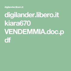 digilander.libero.it kiara670 VENDEMMIA.doc.pdf