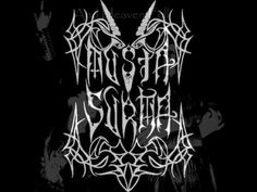 Musta Surma- And Heaven Fell