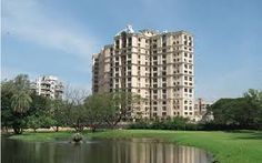 Panchsheel Group, a well-known real estate development group has launched a new residential project at Noida called Panchsheel Pratishtha. This project is a great opportunity event for those in search of commutable and luxurious space with all modern facilities at reasonable price.  http://bit.ly/1OZCqZS