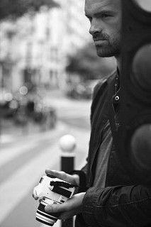 Alban Lenoir pour Pentax   par benjaminphotos Alban Lenoir, Nice, Men, Nice France