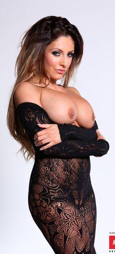 Futa on male gallery sexy erotic girls_pic9348