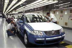 m.e-consulta.com | VW comenzará a reparar motores alterados en enero de 2016 | Periódico Digital de Noticias de Puebla | México 2015