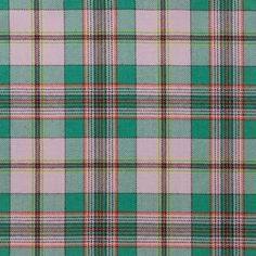 Craig Ancient Lightweight Tartan by the meter – Tartan Shop