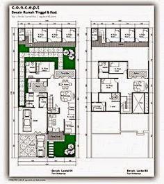 Contoh Terbaru: Jasa | Denah | Desain rumah minimalis idaman 1/2 lantai 3 kamar dengan kolam renang paling bagus, tampak depan, type atap 40/45 | 36 | 21 | 54 | 60/70 | 90, elit, fasad, sederhana, gambar/foto, model ruko, villa, modern, warna cat, cara membuat taman batu alam lahan sempit, angaran/biaya, interior, bertingkat ala jepang, eropa, renovasi, gaya kecil keren elegan, kontemporer, klasik, futuristik, fungsional, nuansa elegan, pintu kayu ruang tamu, harga over kredit online 50-100…