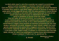 http://www.ilgiardinodeilibri.it/libri/__a-te-ritorneremo.php?pn=4319
