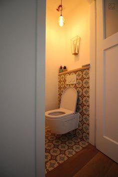 portugese_cementtegel_vn_os_chateau_02_toilet
