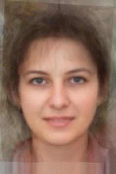 World of Averages: Europe Hungarian Women, Woman Face, Europe, World, Faces, Female Face, Epoch, Bing Images, History