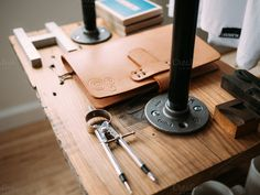 Design Accessories by ugmonk on Creative Market