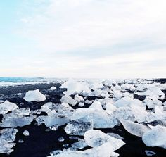 {take me away № 43 | travel guide № 8 : iceland} | Flickr - Photo Sharing!