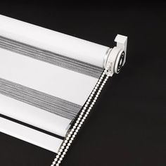 Free Shipping New Arrival Zebra roller blinds with 38mm alum tube for Living Room, Bed Room, Study Room, Accept Customize from 10%off - Zebra Blinds To Go