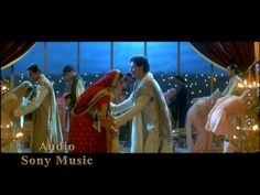 not really a trailer but shows some awesome moments and lovely song for kabhi khushi khabi gham