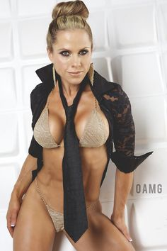 Monica Brant- Photo by: OAMG #oamg #photography #fashion #fashionfitness #fitnessphotography