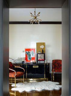 The Aestate — ♡ Interior Design