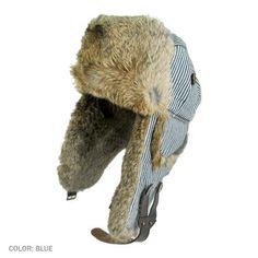 mad bomber hat leather cold weather hats free shipping
