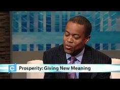 What the Bible says about prosperity Pray, Meant To Be, Bible, Faith, In This Moment, Sayings, Pastor, Biblia, Lyrics