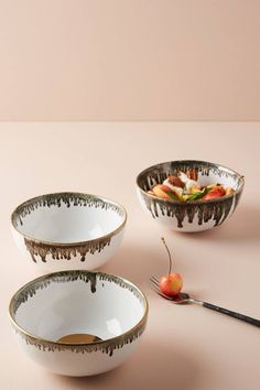Shop the Focal Bowl and more Anthropologie at Anthropologie today. Read customer reviews, discover product details and more.